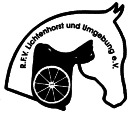 Reit- und Fahrverein Lichtenhorst und Umgebung e.V.